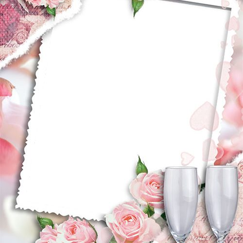 Картичка за сватба по Ваша идея