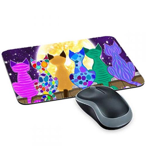 Подложка за мишка по Ваш дизайн
