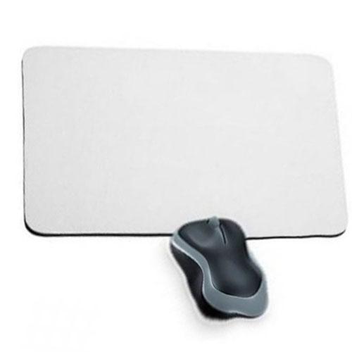 Подложка за мишка със снимка, лого, слоган по Ваш дизайн