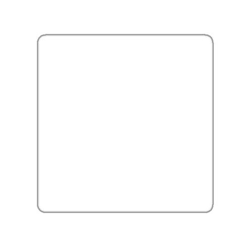 Подложка за чаша със снимка, лого, слоган по Ваш дизайн