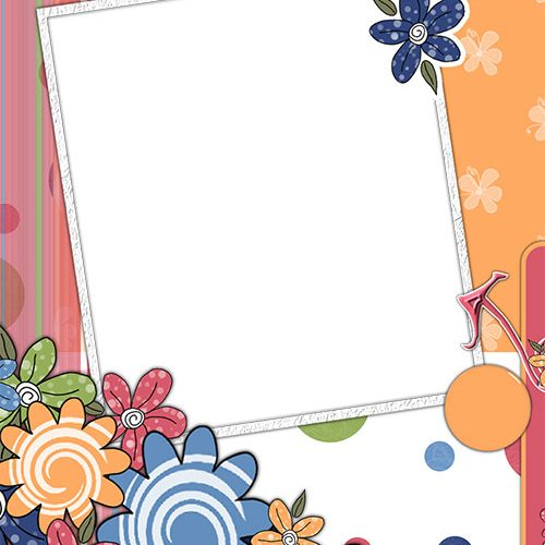 Цветна картичка Арт по Ваша идея