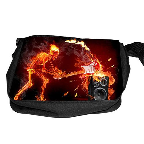 Чанта за лаптоп по Ваш дизайн